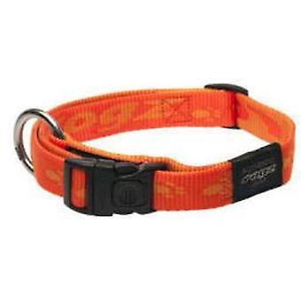 Rogz K2 Collar - Size L (Dogs , Collars, Leads and Harnesses , Collars)