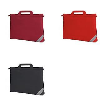 شوجون أكسفورد كلاسيك حقيبة محفظة محفظة (حزمة من 2)