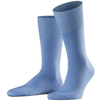 Falke Airport Socks - Bleue