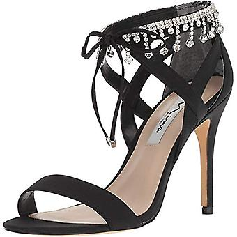 NINA Women's Collina Sandal