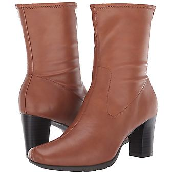 Aerosoles Women's Cinnamon Mid Calf Boot