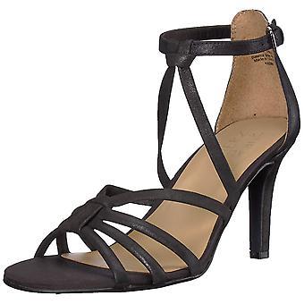 Naturalizer Women's Kadin Heeled Sandal