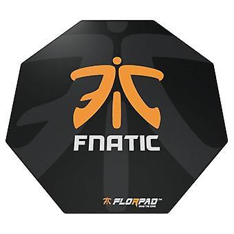 Gaming-Matte, Fnatic - Florpad