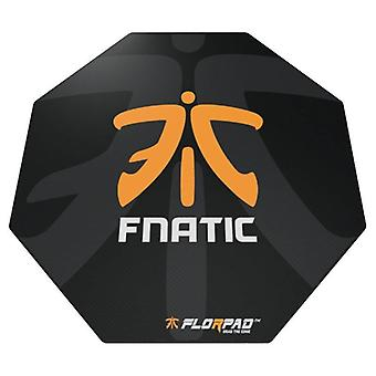 Tapis de jeu, Fnatic - Florpad