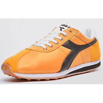 Diadora Sirio Retro Inca Gold / Black