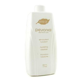 Hydrating cleanser (salon size) 109833 500ml/17oz