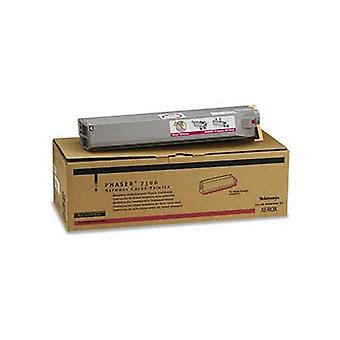 Fuji Xerox P7300 Magenta Toner 15000 Pages
