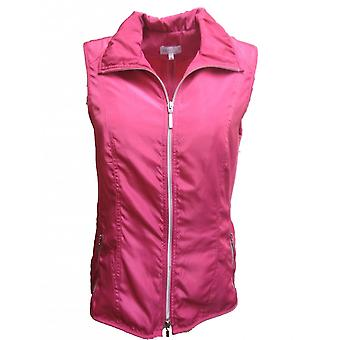 ERFO Erfo Pink Gilet 2514002