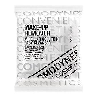 Make Up Remover Wipes Make-up Remover Set Comodynes