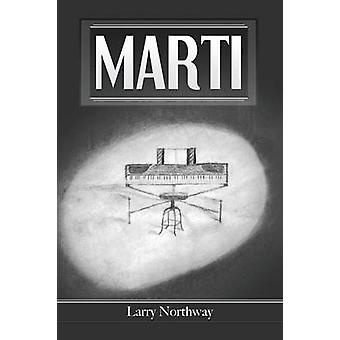 Marti by Northway & Larry
