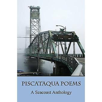 Piscataqua Poems by Bookstore & Riverrun