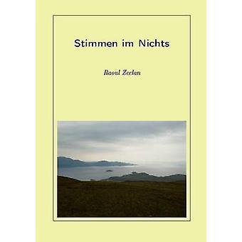 Spiegelbilder by Wenzel & Alvar