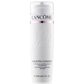Lancome Galateis Confort 200ml