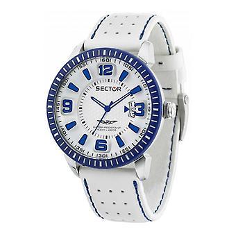 Men's Watch Sector R3251119002 (44 mm)