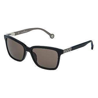 Gafas de sol unisex Carolina Herrera SHE692540G73 ( 54 mm)