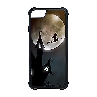 Halloween iPhone 7/8 Shell
