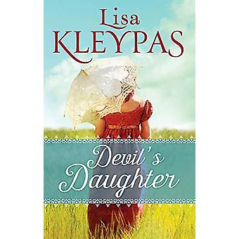 Devil's Daughter von Lisa Kleypas - 9780349407685 Buch