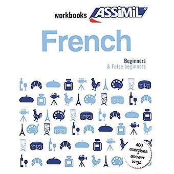 COFFRET FRENCH debutants + faux-debutants - 9782700508314 Book