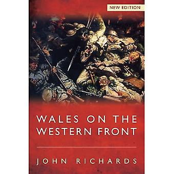 Wales an der Westfront
