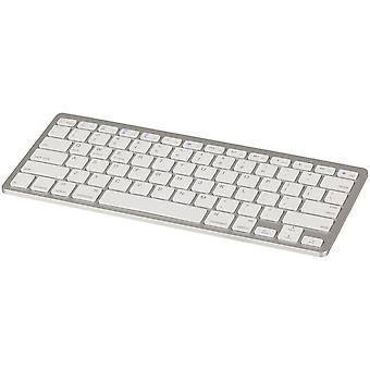 Nextech NEXTECH Multi-device 78 keys Bluetooth Keyboard