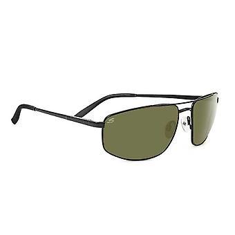 Serengeti Modugno Sunglasses - Polarized 555nm Lens