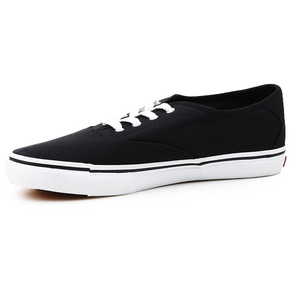Kappa Home 2414461110 universel toute l'année chaussures pour hommes