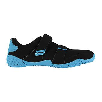Lonsdale Fulham Trainers Junior Boy