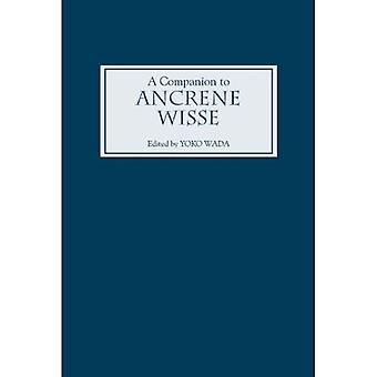 A Companion to Ancrene Wisse