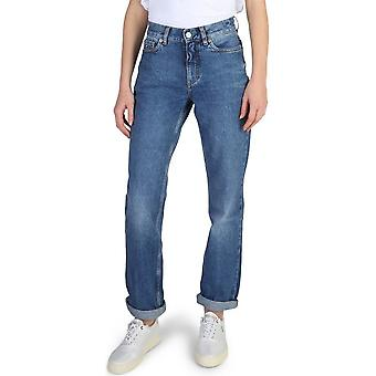 Tommy Hilfiger - Clothing - Jeans - 1657675140_984 - Women - Blue - 24