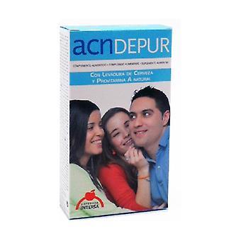 Acn Depur Acne 60 capsules