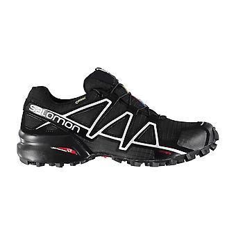 Salomon Speedcross 4 GTX Mens Trail Running skor