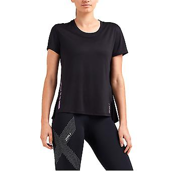 2XU XVENT G2 Women's Running T-Shirt