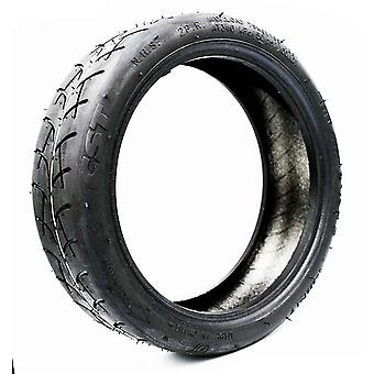 Genuine Xiaomi Mijia M365 Part - STD & PRO - Tyre (Front or Rear)