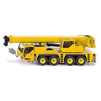 Siku Super Mobile Crane  1:55  2110