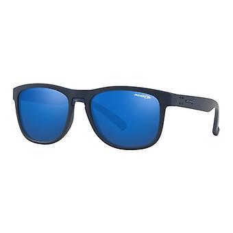 Män's solglasögon Arnette AN4252-215355 (Ø 56 mm)