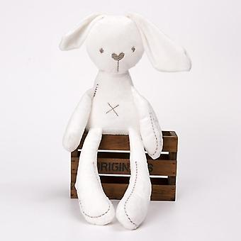 Cute Rabbit Doll - Baby Soft Plush Toys