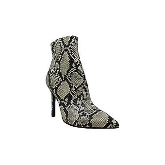 Thalia Sodi Rylie Pointed Toe Ankle Booties, Created for Macy's Women's Shoes