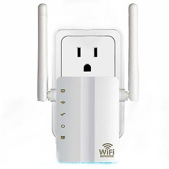 Wifi Repeater / Wireless Router & Access Point