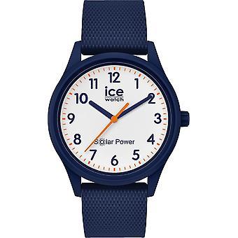 Ice-Watch IW018480 ICE Solarstrom Unisex Uhr