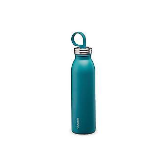 Aladdin Kühlflasche (aqua)