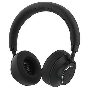 Streetz, Wireless Headset - Voice Assistant