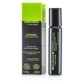 Maximum Anti-Fatigue Roll-On Eye Gel 15ml or 0.5oz