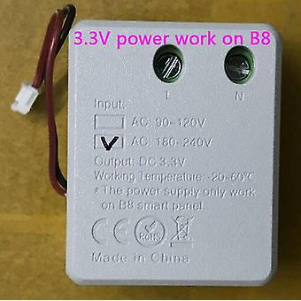 6w 9w 15w Rgb + cct Led Lawn Light Ip65 Wodoodporny 24v 110v 220v Outdoor Garden Light
