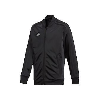 Adidas JR Condivo 18 CF4338 training all year boy sweatshirts
