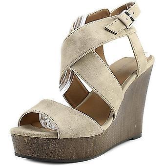 Indigo Rd. Women's Kamryn Wedge Sandal
