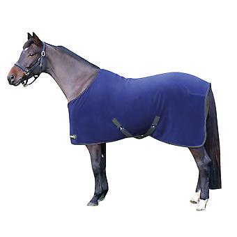 Hy StormX Original Horse Fleece Rug