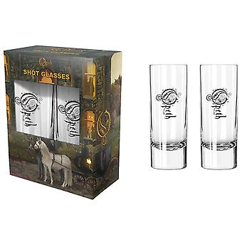 Opeth نظارات النار في كاود فينيسيا باند شعار جديد الرسمية محاصر 2 حزمة
