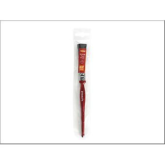 Lynwood Redline Paint Brush 0.5in BR201