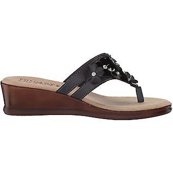 Easy Street Women's Slide Sandale