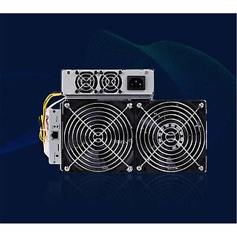 Bitmain 7nm Btc Bch Miner usado Antminer S15 28t